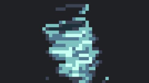 Tornado - Animation