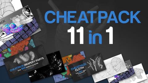 CHEATPACK_11_in_1