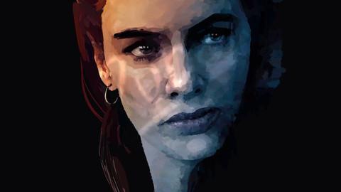 Queen Gorgo II