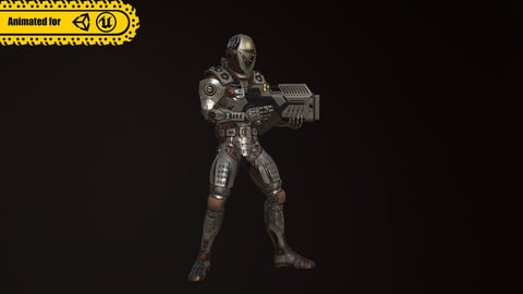 Sci_fi_soldier