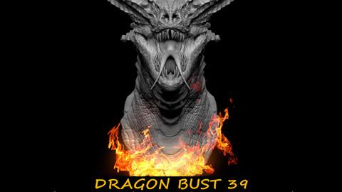 Dragon 39