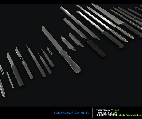 product thumbnail 34