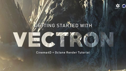 Getting started with VECTRON