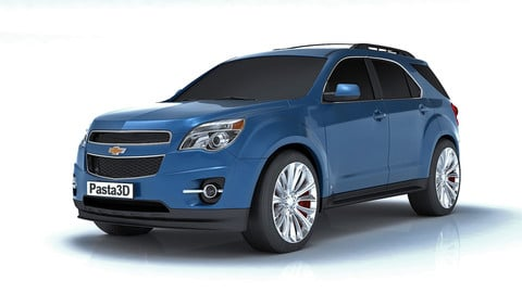 Chevrolet_equinox_2010