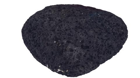 Canarias Rock