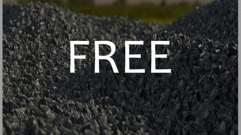 Raw_Coal_Material
