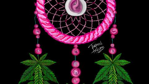 Sensi Dream