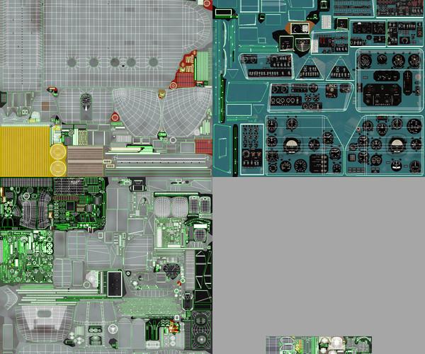 product thumbnail 60