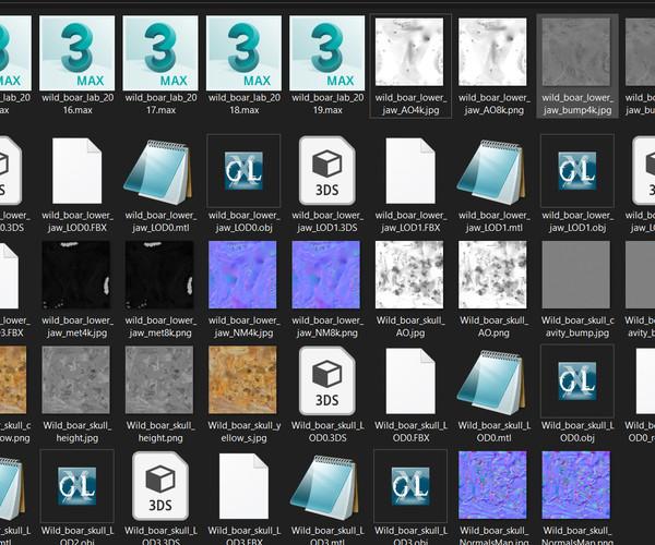 product thumbnail 65