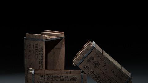 ww2-Crate1
