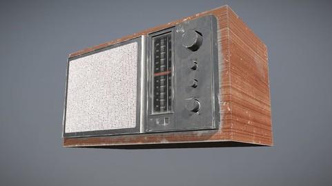 Radio_1970's