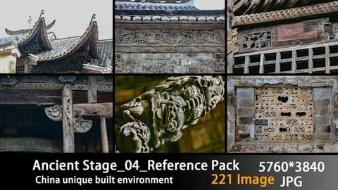 Ancient Stage_04_Reference Pack