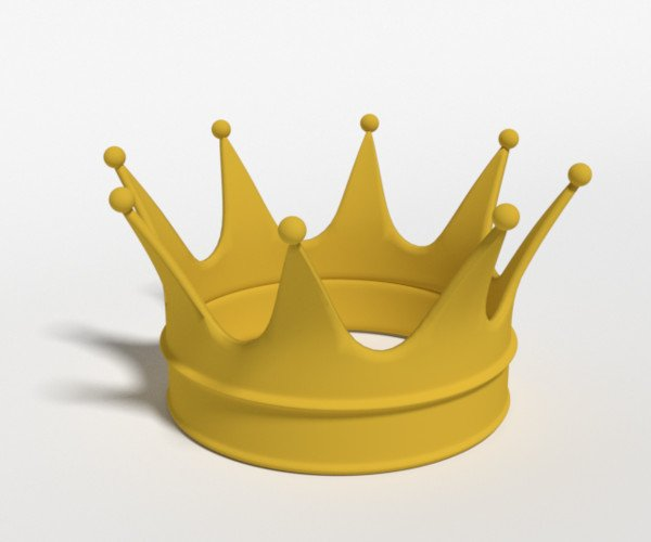 Artstation Cartoon Crown Game Assets Affordable and search from millions of royalty free images, photos and vectors. artstation cartoon crown game assets