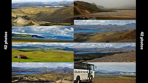 Iceventure Iceland