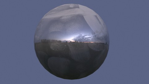 19 PBR MATERIALS ALL FIXED IN FILE