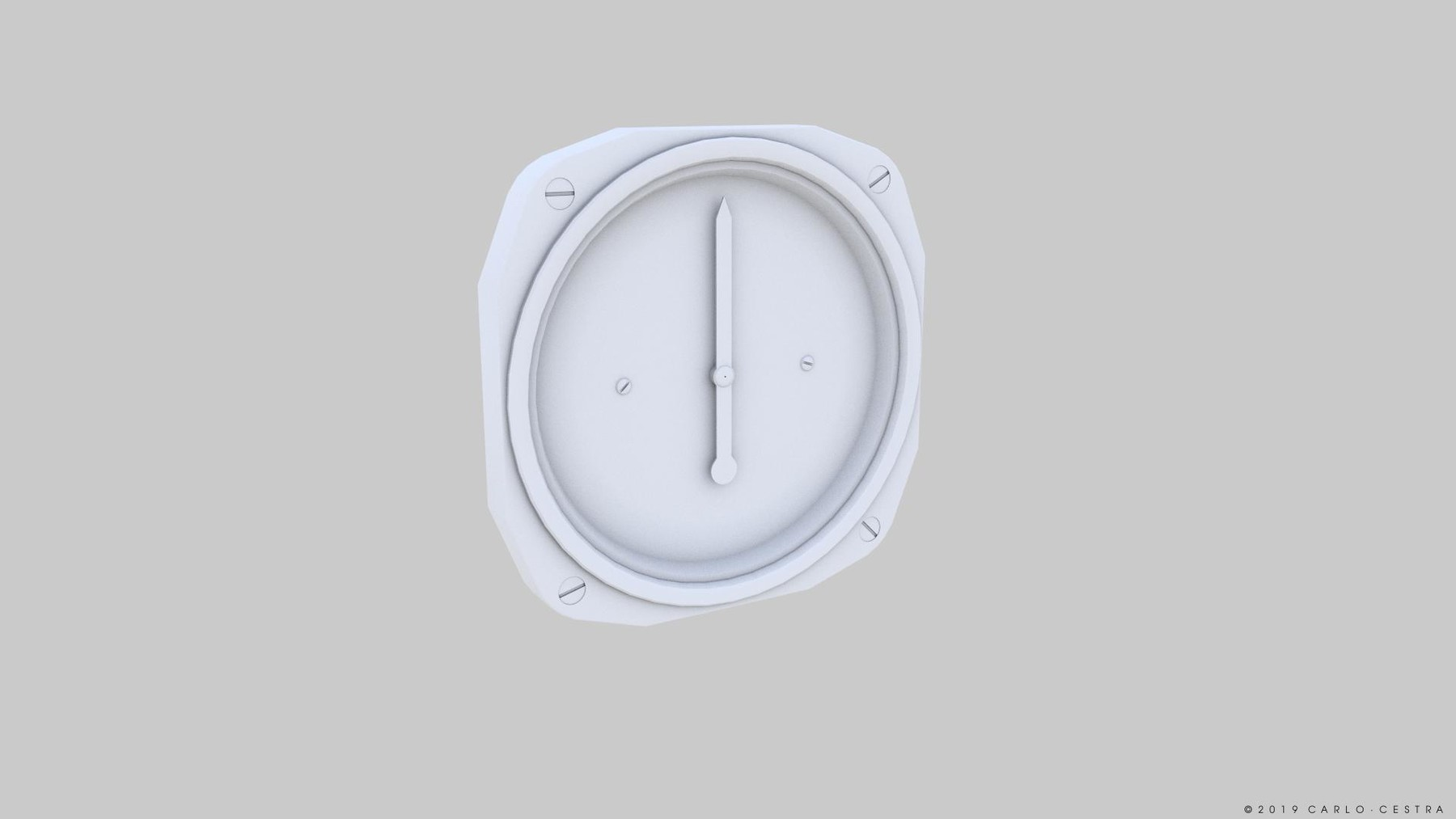 product image 33