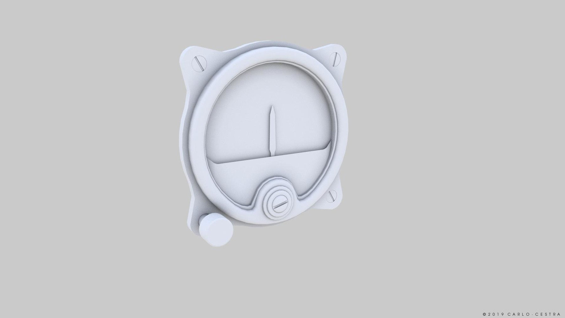 product image 37