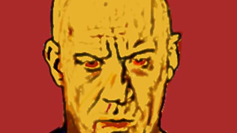 Vin Disell, Rapido y Furios Toretto