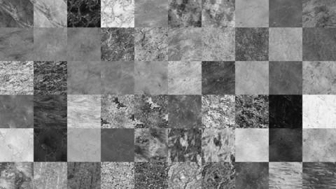Marble Grunge Maps