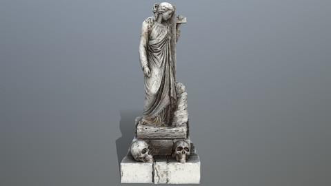 Statue_5