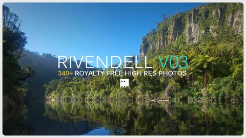 RIVENDELL REF PACK V03