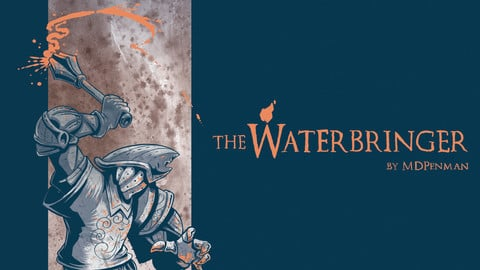 The Waterbringer