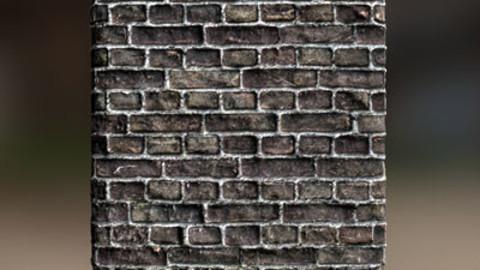 wall (2)