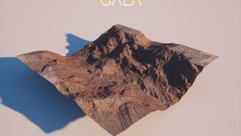 Gaea Beginners Guide