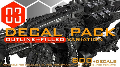 Dual Value Pack - 800+