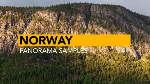 Norway Free Samples