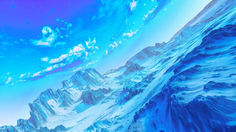 Landscape 01 FREE