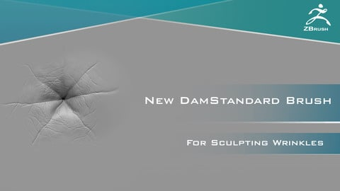 New Version Of DamStandard
