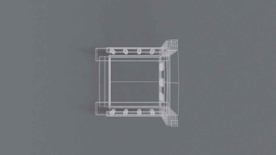 product image 17