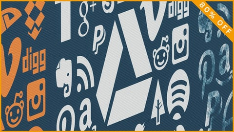 Social Media Alpha Pack