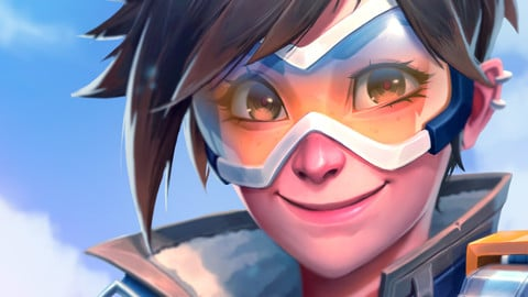 Tracer Process