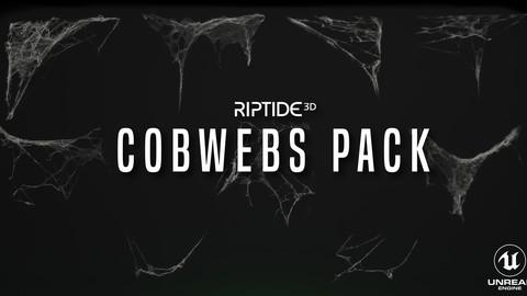 Cobwebs Pack