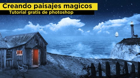 Archivo editable photoshop - Gratis