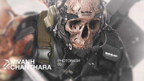 PHOTOBASH 05