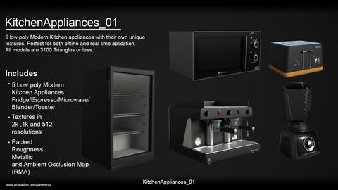KitchenAppliances_01