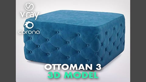 Ottoman 03