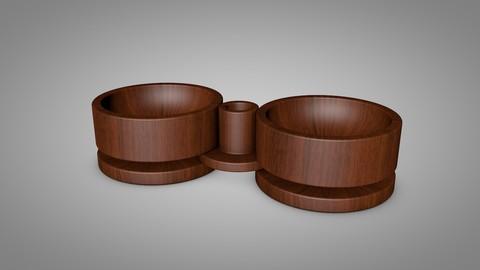 wooden salt shaker (3)
