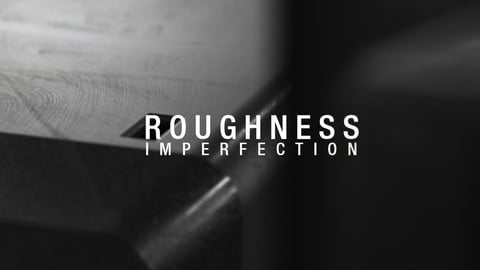 Roughness Imperfection - 44 2k Texture maps