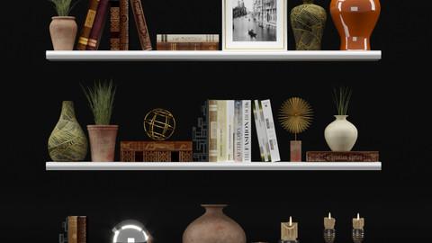 farvardin_decorative set