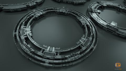Tech Circles TC4