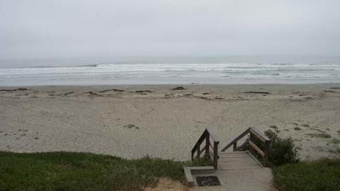 Beach Stock Imgaes