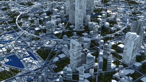 Future City 2016
