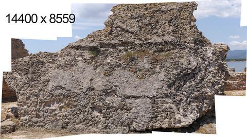 Sardinia Rocks 002