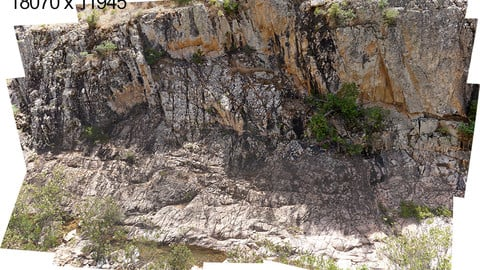 Sardinia Rocks 003