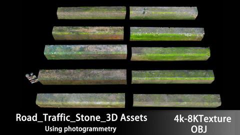 Road_Traffic_Stone_Photogrammetry_VO.2