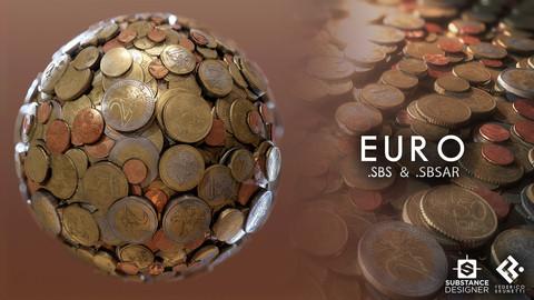 Euro Material